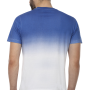 blue_gradient_white_back