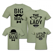 family_tees_the_man_lady_olive