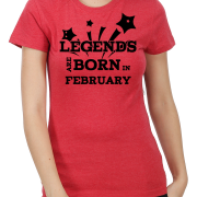 legends_feb_red
