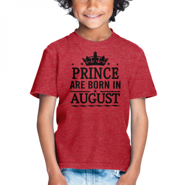 prince_august_red