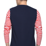 smalll_stripe_sleeve_round_navy_back