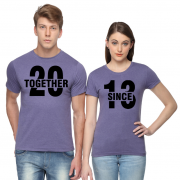 together_since_purple_13